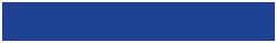Logo Medisun Nederland divisie FluxPlus